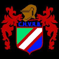 C.H.V.R.B